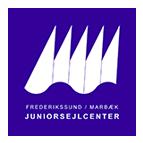 Frederikssund Marbæk Juniorsejlcenter